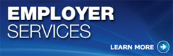 Employer Services